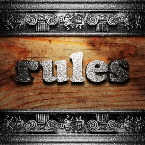 Rules Pic